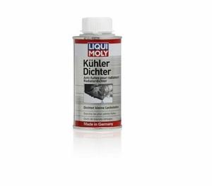 Liqui Moly Kuhler Dichter 150ml (za brtvljenje hladnjaka)