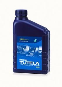 Petronas ulje TUTELA GI/A 1/1
