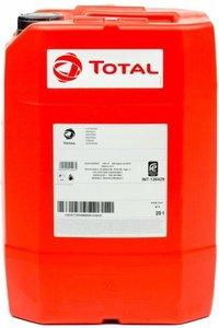 Total Rubia 8600 ulje 10W-40 (UHPD) 20/1.