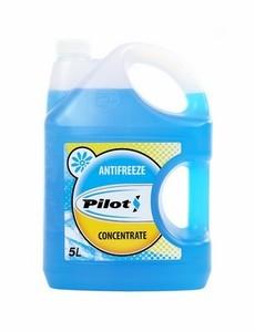 Pilot-S antifriz CONCENTRATE 5/1 (plavi)