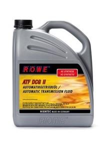 Rowe ulje HIGHTEC ATF DCG II 5/1