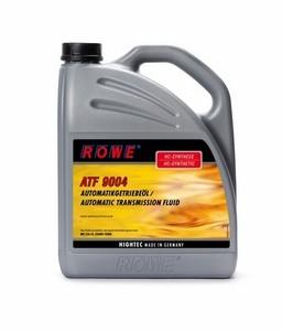 Rowe ulje HIGHTEC ATF 9004 5/1