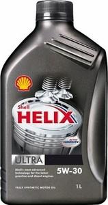Shell ulje Helix Ultra 5W-30 1/1