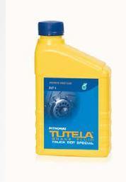 Petronas tekućina za kočnice Tutela EXTREME 5 0,5/1