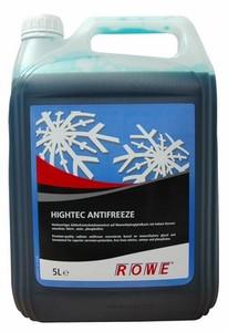 Rowe antifriz HIGHTEC 5/1