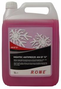 Rowe antifriz HIGHTEC AN-SF 12+ 5/1