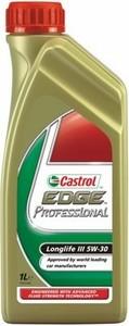 Castrol ulje EDGE Professional LongLife III 5W-30 1/1