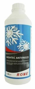 Rowe antifriz HIGHTEC 1,5/1
