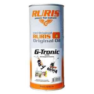 RURIS G-Tronic ulje 1L - T80W90