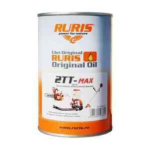 RURIS ulje 2TT  500ml - 12-050