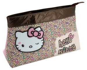Toaletna torbica Hello Kitty 0433.00