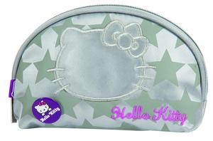 Torbica Hello Kitty kozmetička 10-5847