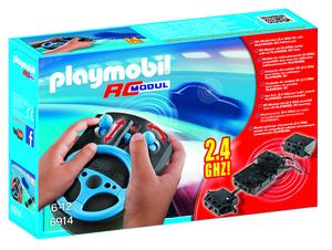Playmobil konzola 2.4 ghz 6914