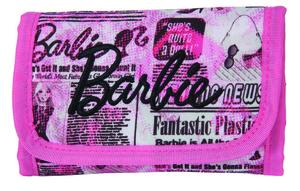 Novčanik Barbie  11-1910