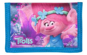 Novčanik Trolls 10115