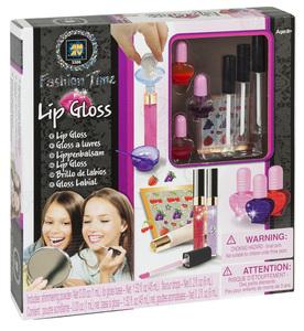 Set za izradu lip glossa 3306