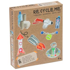 Recycle Me set svemir 21691