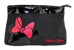 Toaletna torbica Minnie 0112.00
