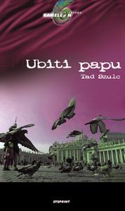 UBITI PAPU (MEKI UVEZ), Szulc