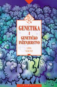 GENETIKA I GENETIČKO INŽENJERSTVO, Yount