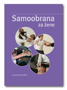 Samoobrana za žene, Lavinia Soo-Warr