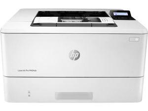 HP pisač LaserJet Pro M404dn, W1A53A