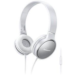 PANASONIC slušalice RP-HF300ME-W