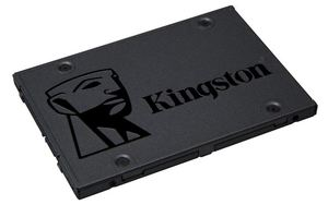 "SSD Kingston 960GB A400 Series 2.5"" SATA3"