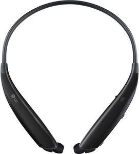 LG slušalice HBS-835
