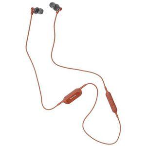 PANASONIC slušalice RP-NJ310BE-R