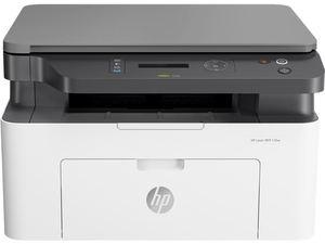 HP multifunkcijski pisač Laser MFP 135w, 4ZB83A