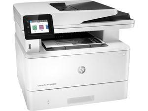 HP multifunkcijski pisač LaserJet M428fdn, W1A29A