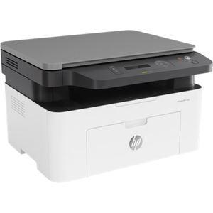 HP multifunkcijski pisač Laser MFP 135a, 4ZB82A