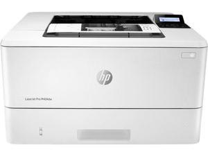 HP pisač LaserJet Pro M404dw, W1A56A
