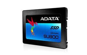 SSD ADATA 256GB SU800 SATA 3D Nand