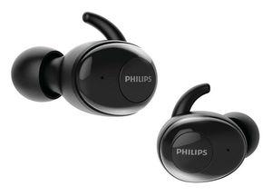 PHILIPS slušalice SHB2515BK/10