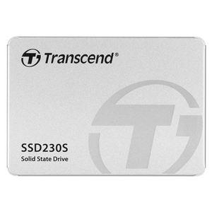 SSD Transcend 1TB SATA SSD230S 3D Nand