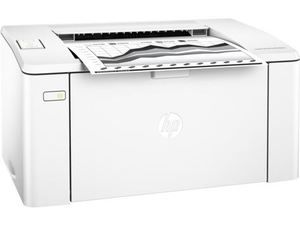 HP pisač LaserJet M102w, G3Q35A