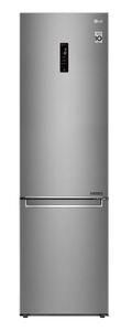 LG hladnjak GBB72PZDFN