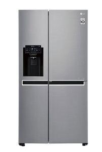 LG hladnjak GSJ760PZXV