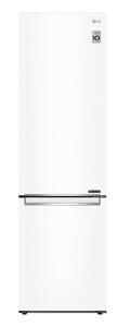 LG hladnjak GBB72SWEFN