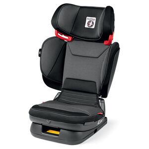 Peg Perego autosjedalica Viaggio 2-3 Flex crystal black