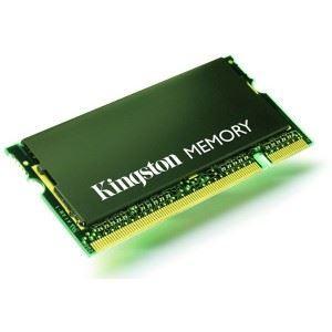 Memorija Kingston DDR3 8GB 1600MHz ValueRAM