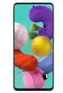 Samsung Galaxy A51 DS bijeli, mobitel