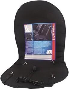 Sjedalica sa grijačem 12V