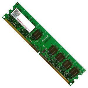 Memorija Transcend DDR2 2GB 800MHz