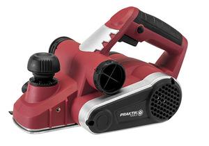 Praktik Tools Q LINE blanjalica 900W //PTQ050//