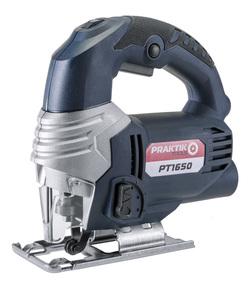 Praktik Tools ubodna pila 650 W //PT1650//