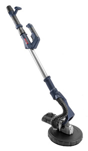 Praktik Tools brusilica za gips 750 W //PT4750//