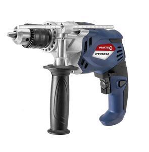 Praktik Tools udarna bušilica 1050 W  //PT31050//